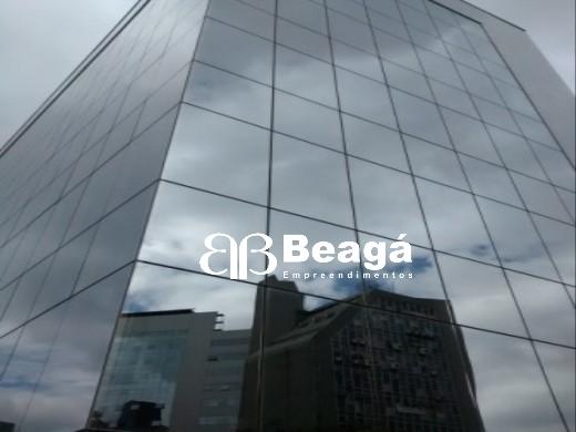 BEAGÁ IMÓVEIS | A realização do seu sonho começa aqui! | Foto do Imovel