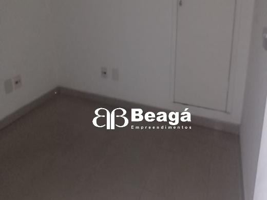BEAGÁ IMÓVEIS | A realização do seu sonho começa aqui! | Foto do Imóvel