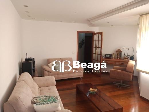 BEAG� IM�VEIS   A realiza��o do seu sonho come�a aqui!   Foto do Imovel