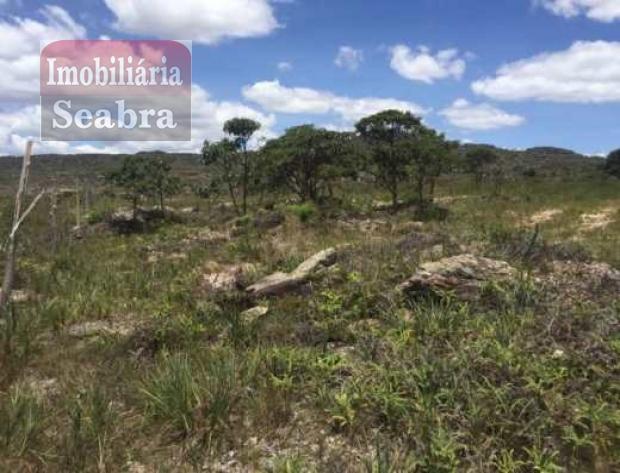 Imobili�ria Seabra | Im�veis para alugar e comprar em Diamantina e Regi�o! | Foto do Im�vel