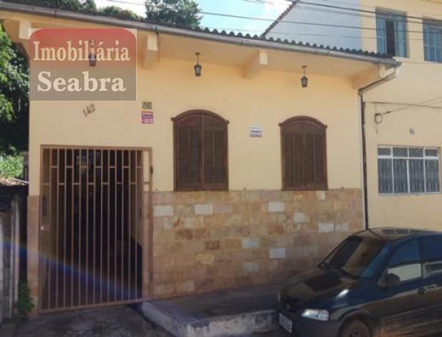 Imobiliária Seabra | Imóveis para alugar e comprar em Diamantina e Região! | Foto do Im�vel
