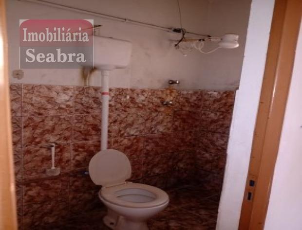 Imobili�ria Seabra   Im�veis para alugar e comprar em Diamantina e Regi�o!   Foto do Im�vel
