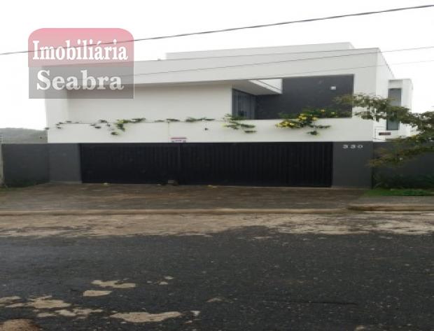 Imobiliária Seabra | Imóveis para alugar e comprar em Diamantina e Região! | Foto do Imovel
