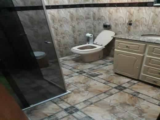 Imobiliária Padre Eustáquio | Os melhores imóveis para Aluguar! | Foto do Imóvel