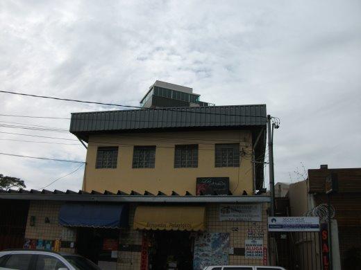 Imobiliária Padre Eustáquio | Os melhores imóveis para Alugar, Comprar e Vender! | Foto do Imovel