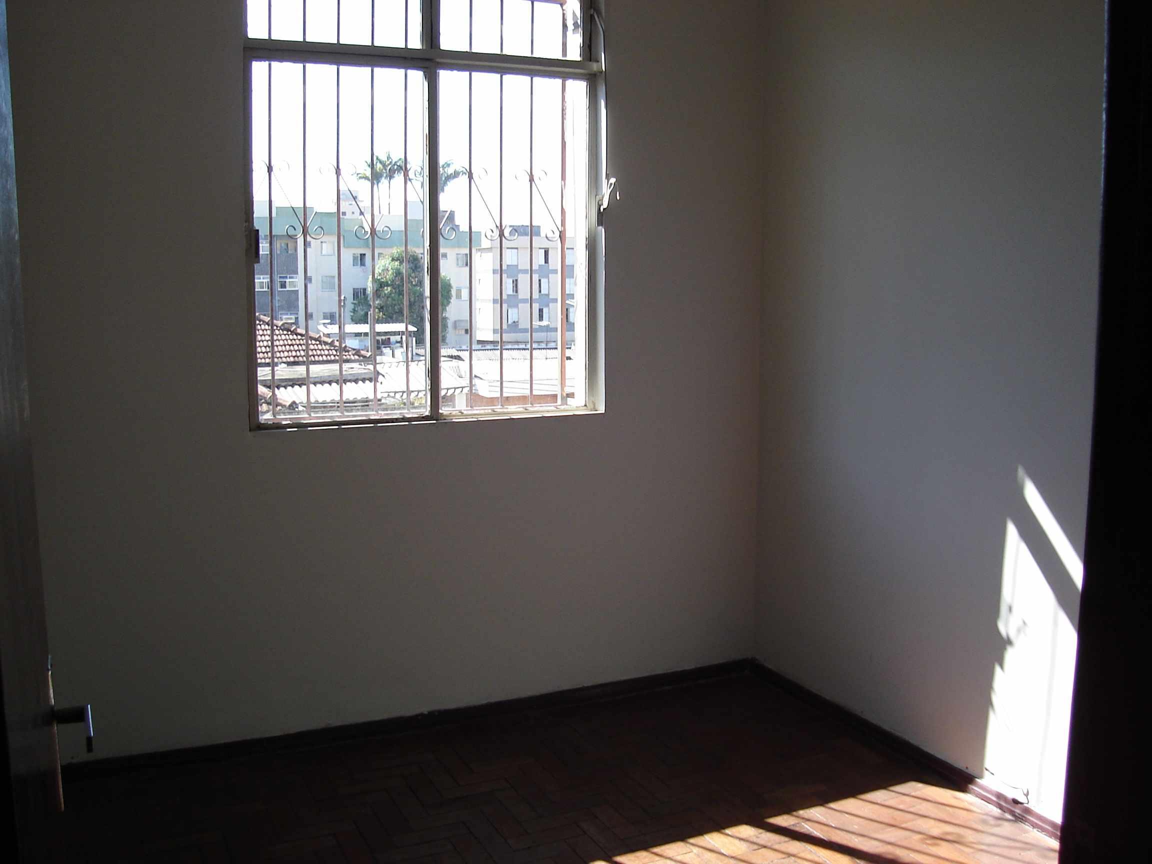 Imobiliária Padre Eustáquio   Os melhores imóveis para Aluguar!   Foto do Imóvel