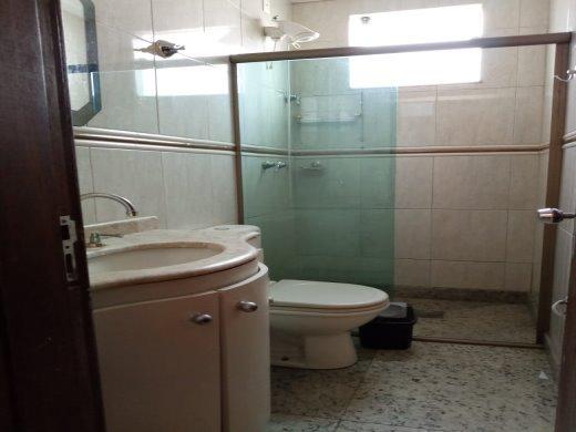 Imobiliária Padre Eustáquio   Os melhores imóveis para Alugar, Comprar e Vender!   Foto do Imóvel