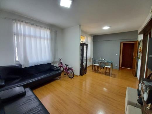 Imobiliária Padre Eustáquio | Os melhores imóveis para Alugar, Comprar e Vender! | Foto do Imóvel
