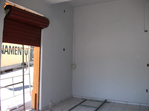 Imobiliária Padre Eustáquio   Os melhores imóveis para Aluguar!   Foto do Imovel