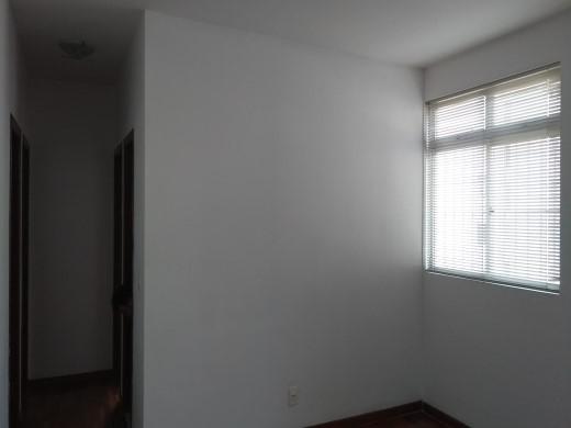 Imobiliária Padre Eustáquio   Os melhores imóveis para Alugar, Comprar e Vender!   Foto do Imovel