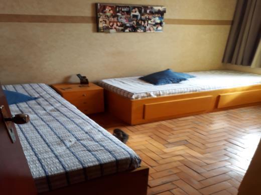 Imobiliária Padre Eustáquio | Os melhores imóveis para Aluguar! | Foto do Imovel