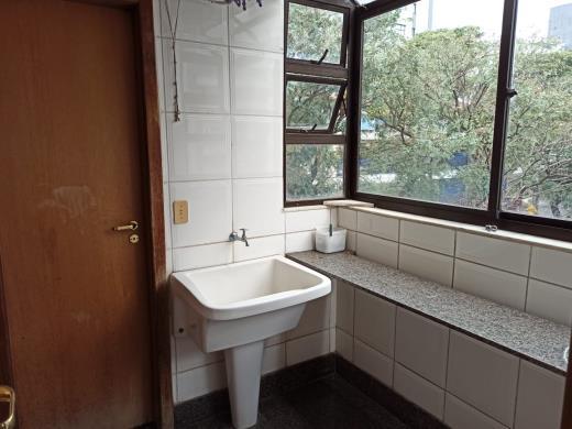 Marinho Negócios Imobiliários | Foto do Imóvel