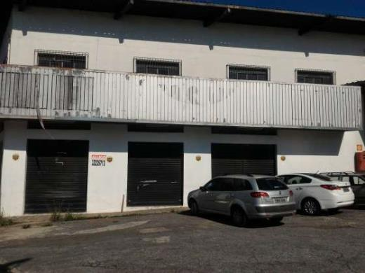 Marinho Negócios Imobiliários | Foto do Imovel
