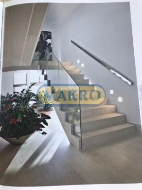 Makro Corretora   Foto do Im�vel
