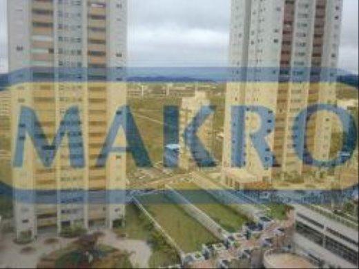 Makro Corretora | Foto do Imovel