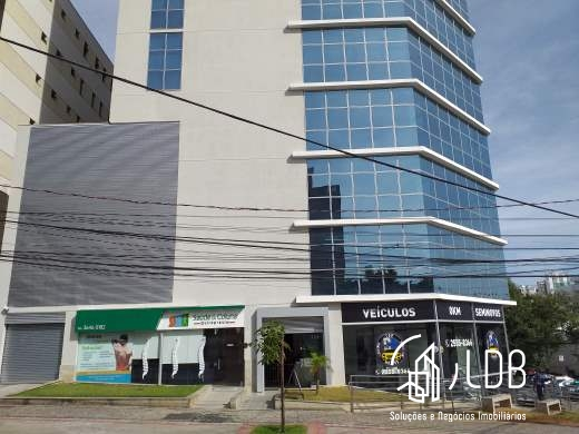 LDB Im�veis | Foto do Imovel