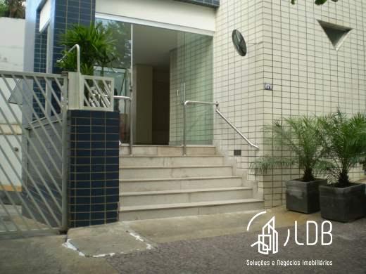 LDB Im�veis | Foto do Imovel