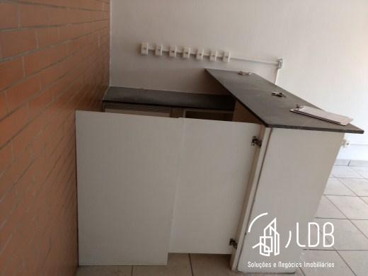 LDB Imóveis | Foto do imovel