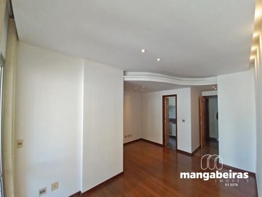 Mangabeiras Im�veis | Im�veis para alugar e comprar em Belo Horizonte! | Foto do Im�vel