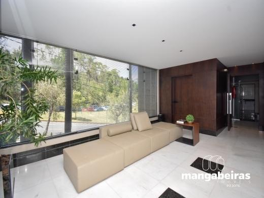 Mangabeiras Imóveis   Imóveis para alugar e comprar em Belo Horizonte!   Foto do ImÓvel