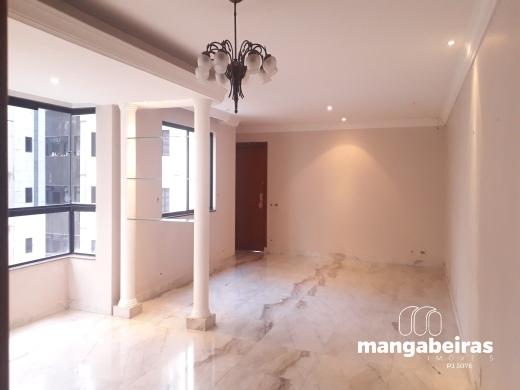 Mangabeiras Im�veis   Im�veis para alugar e comprar em Belo Horizonte!   Foto do Im�vel