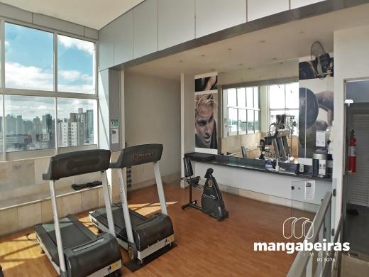 Mangabeiras Imóveis | Imóveis para alugar e comprar em Belo Horizonte! | Foto do ImÓvel