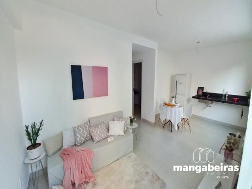 Mangabeiras Imóveis   Imóveis para alugar e comprar em Belo Horizonte!   Foto do Imovel