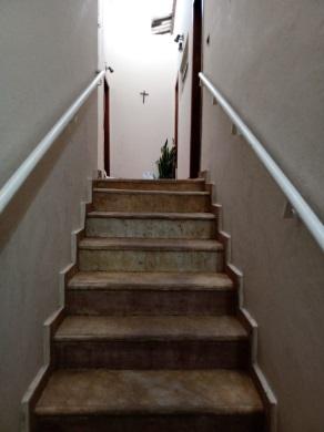Imobiliária Seabra   Imóveis para alugar e comprar em Diamantina e Região!   Foto do Imóvel