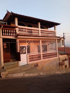 Imobiliária Seabra   Imóveis para alugar e comprar em Diamantina e Região!   Foto do Imovel
